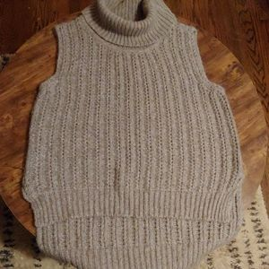 Turo by Vince camuto sweater